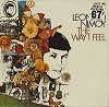 Leonard Nimoy - The Way I Feel -  Sealed Out-of-Print Vinyl Record