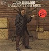Jack Barlow - Baby, Ain't That Love -  Sealed Out-of-Print Vinyl Record
