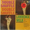 Lawrence Welk - Double Shuffle -  Sealed Out-of-Print Vinyl Record