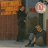 Dick Whittinghill and Bob Arbogast - At Carnegie Hall -  Sealed Out-of-Print Vinyl Record