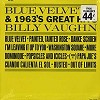 Billy Vaughan - Blue Velvet & 1963's Greatest Hits -  Sealed Out-of-Print Vinyl Record