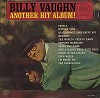 Billy Vaughan - Another Hit Album! -  Sealed Out-of-Print Vinyl Record