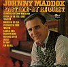 Johnny Maddox - Ragtime By Request -  Sealed Out-of-Print Vinyl Record