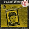 Eddie Fisher - When I Was Young -  Sealed Out-of-Print Vinyl Record