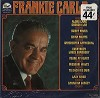 Frankie Carle - Frankie Carle -  Sealed Out-of-Print Vinyl Record