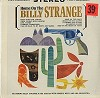 Billy Strange - Home On The Billy Strange -  Sealed Out-of-Print Vinyl Record