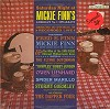 Mickie Finn And Freddy Finn - Saturday Night At Mickie Finn's -  Sealed Out-of-Print Vinyl Record