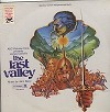 Original Soundtrack - The Last Valley -  Sealed Out-of-Print Vinyl Record