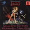 Original Soundtrack  - Barbarella -  Sealed Out-of-Print Vinyl Record