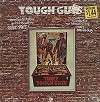 Original Soundtrack - Tough Guys -  Sealed Out-of-Print Vinyl Record