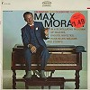 Max Morath - Presenting That Celebrated Maestro Max Morath In A Scintillatiing Program Of Waltzes, Shouts, Novelties, Rags, Blues, Ballads And Stomps -  Sealed Out-of-Print Vinyl Record
