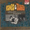 Original Soundtrack - Romeo & Juliet -  Sealed Out-of-Print Vinyl Record