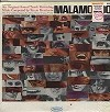 Original Soundtrack - Malamondo -  Sealed Out-of-Print Vinyl Record