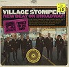 The Village Stompers - New Beat On Broadway -  Sealed Out-of-Print Vinyl Record