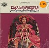 Elsa Lanchester - More Bawdy Cockney Songs, Vol II -  Sealed Out-of-Print Vinyl Record