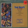 Ted Heath - Big Band -  Sealed Out-of-Print Vinyl Record