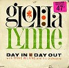 Gloria Lynne - Day In Day Out -  Sealed Out-of-Print Vinyl Record