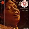 Gloria Lynne - Gloria -  Sealed Out-of-Print Vinyl Record