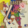 James Stewart, Curt Gowdy - Professional Baseball - The First 100 Years -  Sealed Out-of-Print Vinyl Record