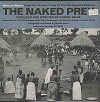 Original Soundtrack - The Naked Prey -  Sealed Out-of-Print Vinyl Record