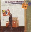 Johnny Dankworth - The $1,000,000 Collection -  Sealed Out-of-Print Vinyl Record