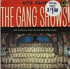 Ken Jones - Hits From The Gang Shows! -  Sealed Out-of-Print Vinyl Record