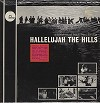 Original Soundtrack - Hallelujah the Hills -  Sealed Out-of-Print Vinyl Record