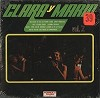 Clara Y Mario - El Duo Romantico De Clara Y Mario Vol. 2 -  Sealed Out-of-Print Vinyl Record