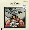 Original Soundtrack - Hot Wheels -  Sealed Out-of-Print Vinyl Record