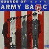 U.S. Army Training Center, Fort Dix - Sounds Of Army Basic -  Sealed Out-of-Print Vinyl Record