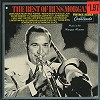 Russ Morgan - The Best Of Russ Morgan -  Sealed Out-of-Print Vinyl Record