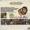 Original Soundtrack - David Copperfield -  Sealed Out-of-Print Vinyl Record