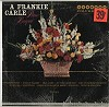Frankie Carle - Piano Bouquet -  Sealed Out-of-Print Vinyl Record