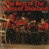 The Dukes of Dixieland - The Best Of The Dukes Of Dixieland -  Sealed Out-of-Print Vinyl Record