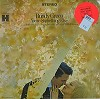 Buddy Greco - You're Something Else -  Sealed Out-of-Print Vinyl Record