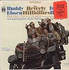 Original Soundtrack - The Beverly Hillbillies -  Sealed Out-of-Print Vinyl Record