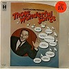Garry Moore - Garry Moore Presents Those Wonderful Songs -  Sealed Out-of-Print Vinyl Record