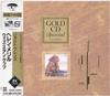 Helen Merrill - Just Friends -  Preowned Gold CD