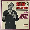 Nipsy Russell - Sing Along With -  Sealed Out-of-Print Vinyl Record