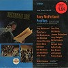 Gary McFarland - Profiles -  Sealed Out-of-Print Vinyl Record