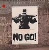 Original Soundtrack - No Go -  Sealed Out-of-Print Vinyl Record