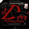 Original Soundtrack - The Devil In Miss Jones -  Sealed Out-of-Print Vinyl Record
