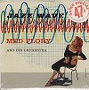 Med Flory - Jazz Wave! -  Sealed Out-of-Print Vinyl Record