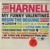 Joe Harnell And His Trio - Joe Harnell And His Trio -  Sealed Out-of-Print Vinyl Record