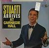 Enzo Stuarti - Stuarti Arrives At Carnegie Hall -  Sealed Out-of-Print Vinyl Record