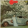 Helene De Lys - De Lovely De Lys -  Sealed Out-of-Print Vinyl Record