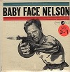 Original Soundtrack - Baby Face Nelson -  Sealed Out-of-Print Vinyl Record
