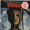 Roger Williams - Temptation -  Sealed Out-of-Print Vinyl Record