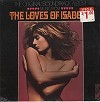 Original Soundtrack - The Loves Of Isadora -  Sealed Out-of-Print Vinyl Record