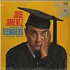 Bill Dana - Jose Jiminez Talks To Teenagers Of All Ages -  Sealed Out-of-Print Vinyl Record
